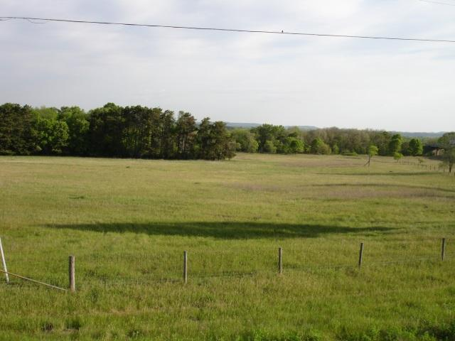 00 State Rd 27, Sparta, WI 54656