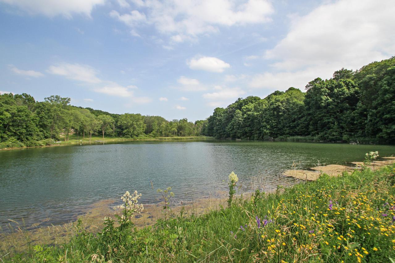 Lt29 Sugar Creek Preserve, Lafayette, WI 53121