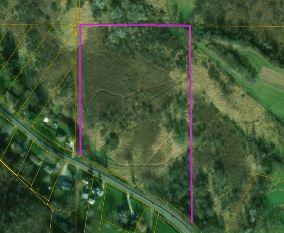 County Road B, Medary, WI 54601
