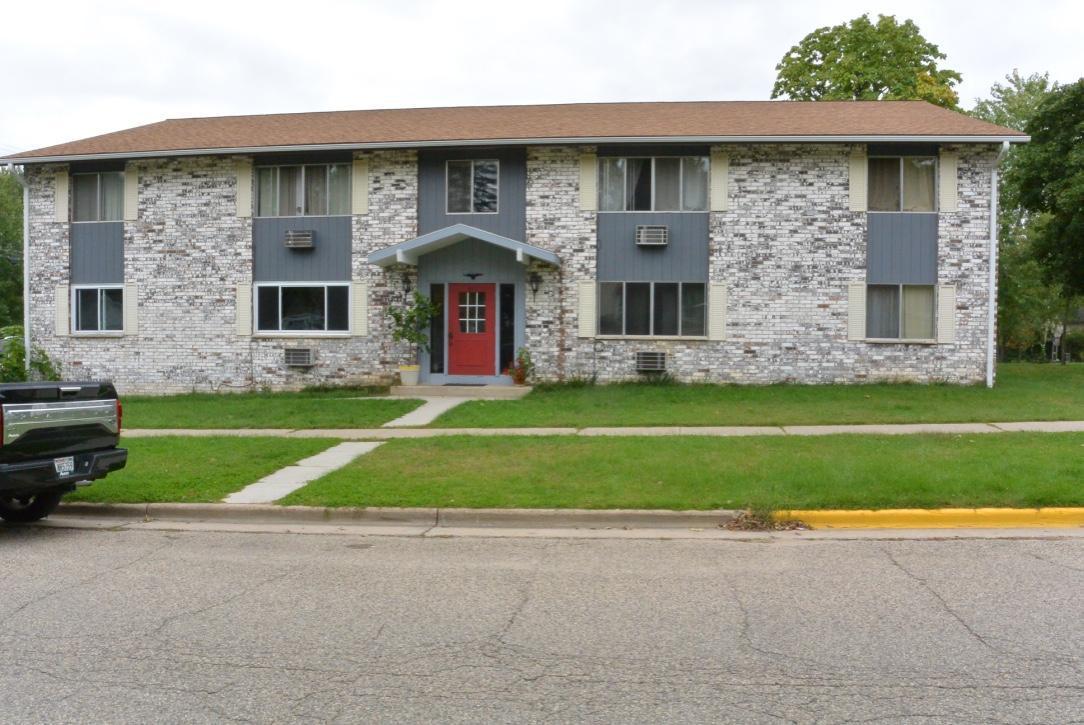 623 Vine St., Wisconsin Dells, WI 53965