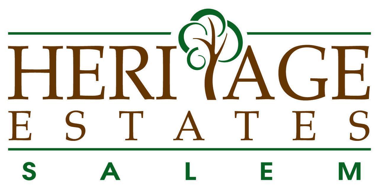 Lt# 3 Heritage Estates, Salem, WI 53179