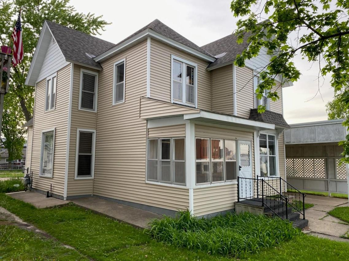 407 Superior Ave., Tomah, WI 54660
