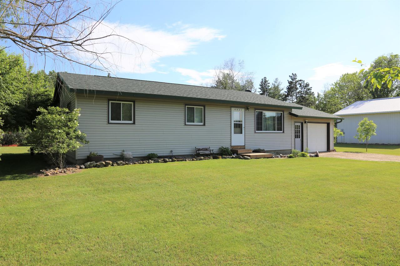 4025 County Highway I, Little Falls, WI 54656