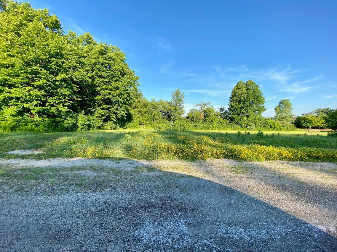 1501 Stonewall Dr., New Holstein, WI 53061