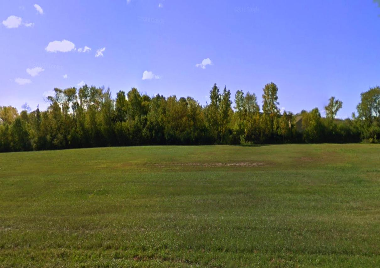 Lt8 Hunters Glen, Johnson Creek, WI 53038