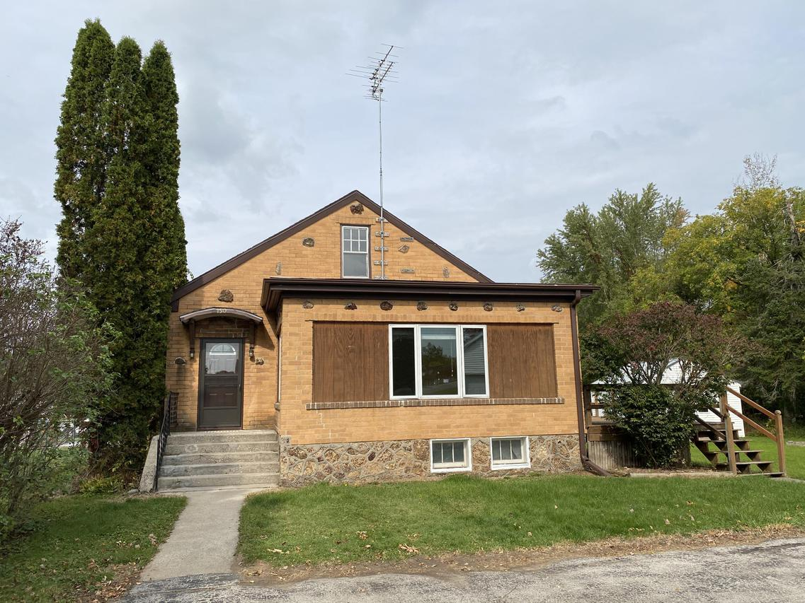 150 Victor St., Coleman, WI 54112