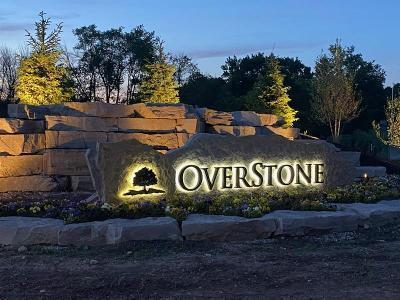 19862 Overstone Dr. #18-2, Lannon, WI 53046