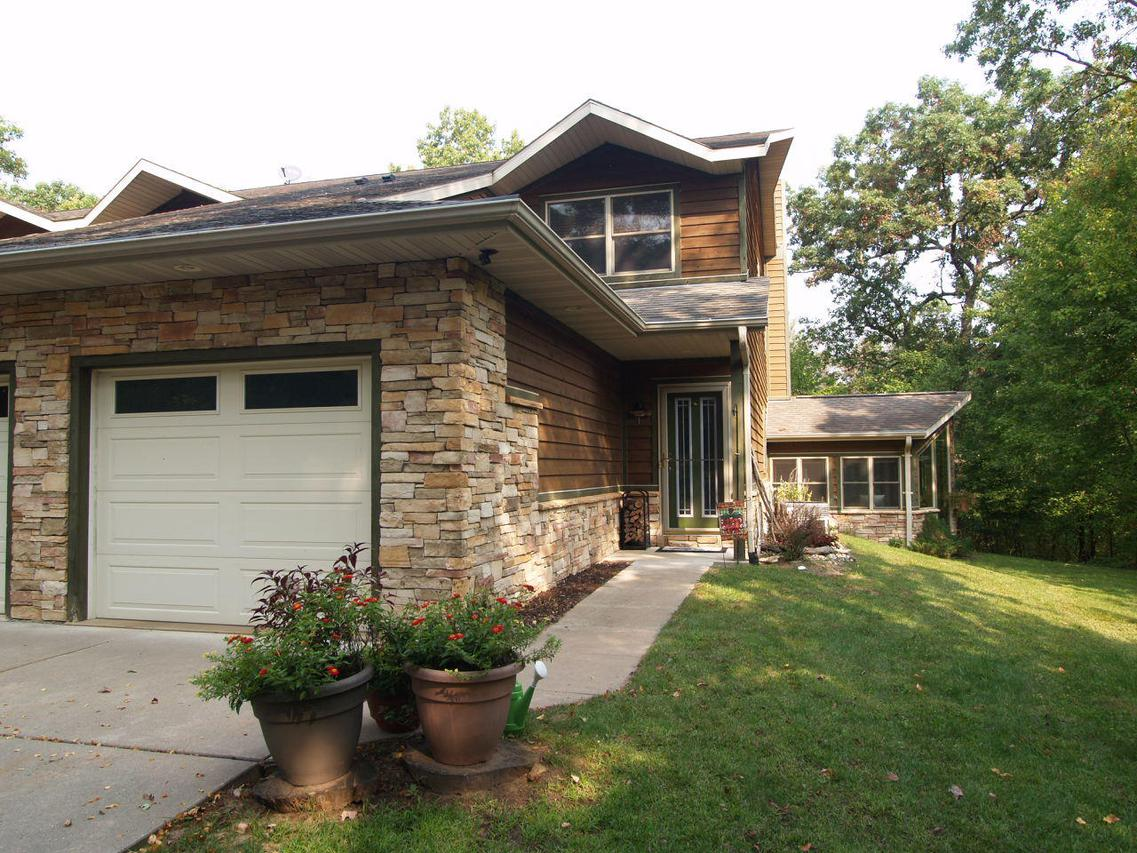 3865-1 Greenway Crossing 22-4, Dell Prairie, WI 53965