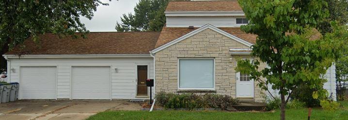 5105 N. 91st St., Milwaukee, WI 53225