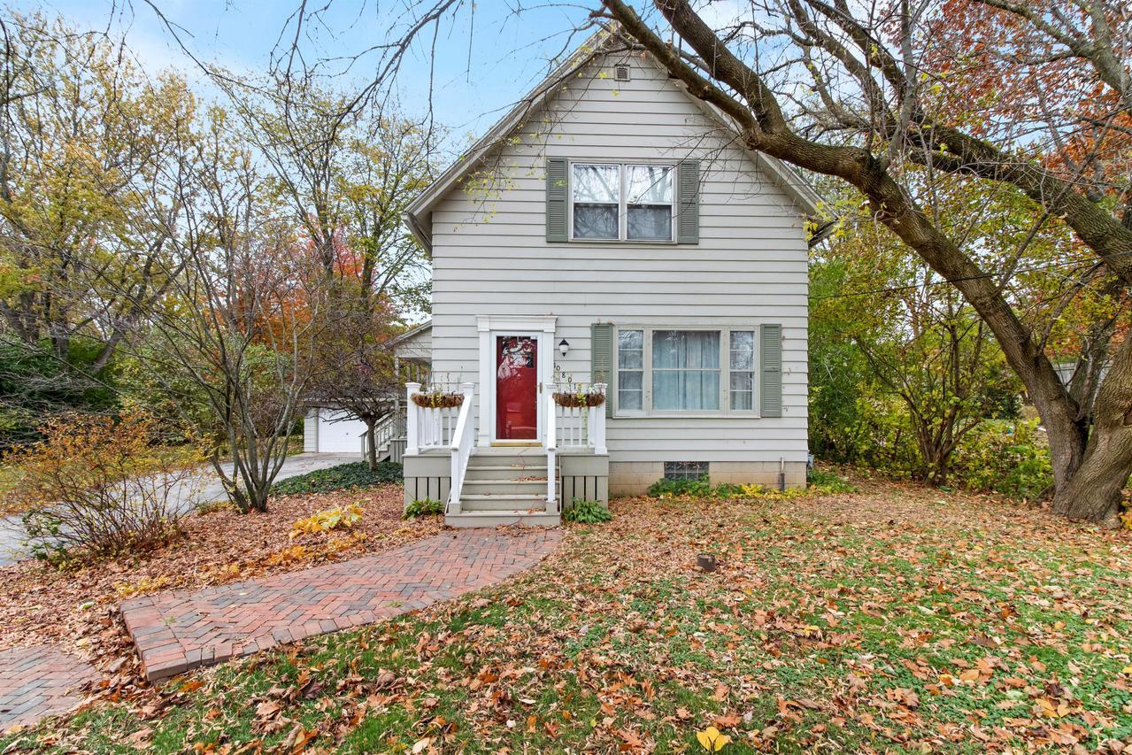 10801 W. Mill Rd., Milwaukee, WI 53225