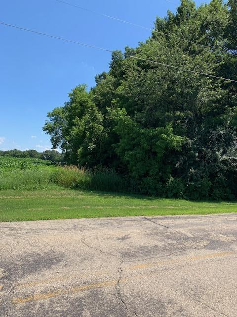 Lt2 396th Ave., Wheatland, WI 53105