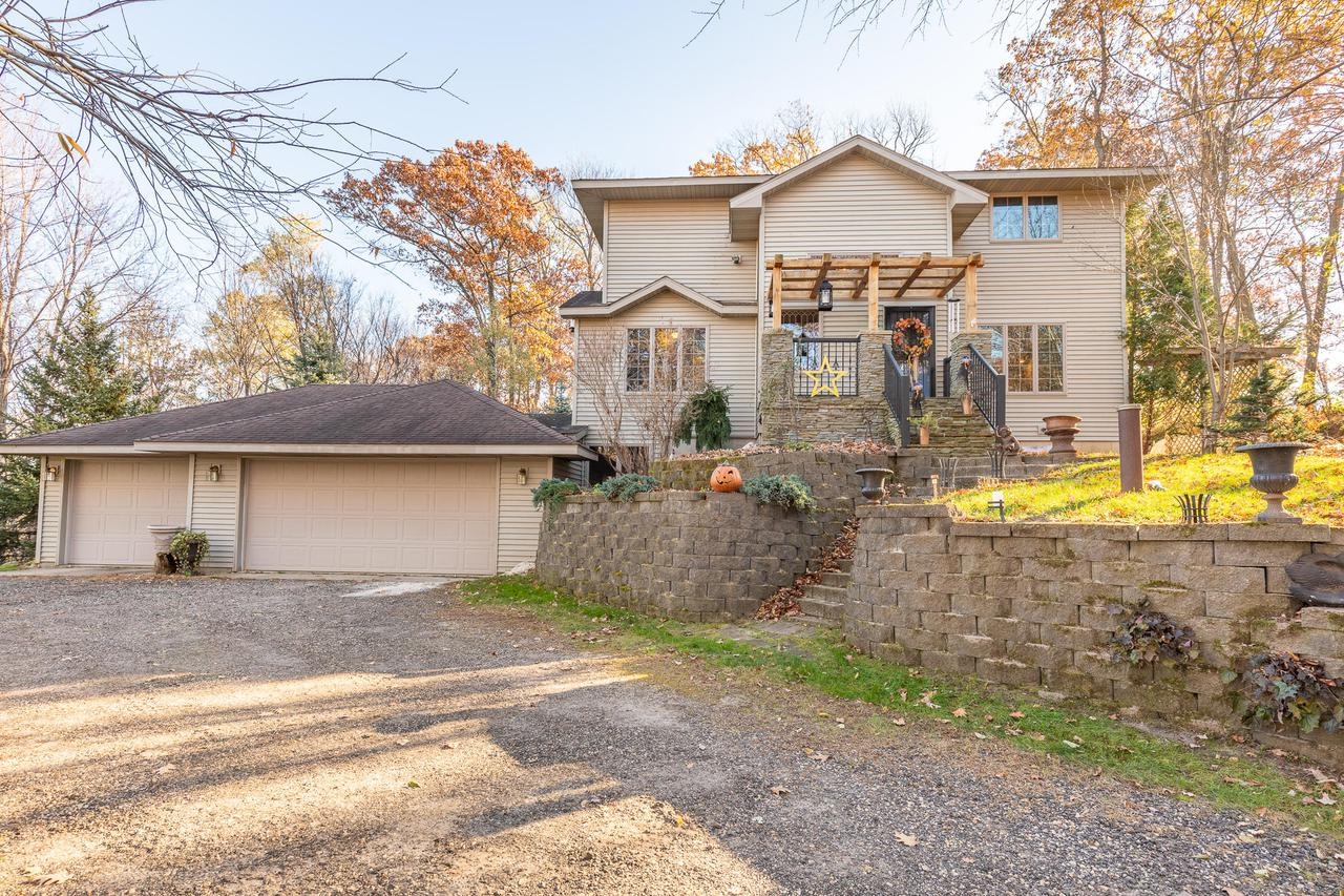 24066 High Ave., Tomah, WI 54660