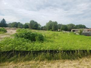 Lot 3 Mcshane Dr., Muskego, WI 53150