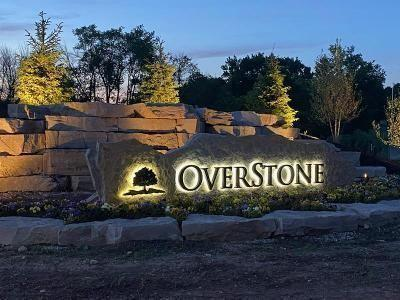 20115 Overstone Dr. #31-2, Lannon, WI 53046