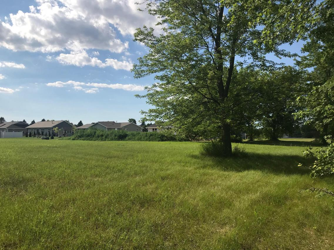 Lot #7 S State St., Mishicot, WI 54228