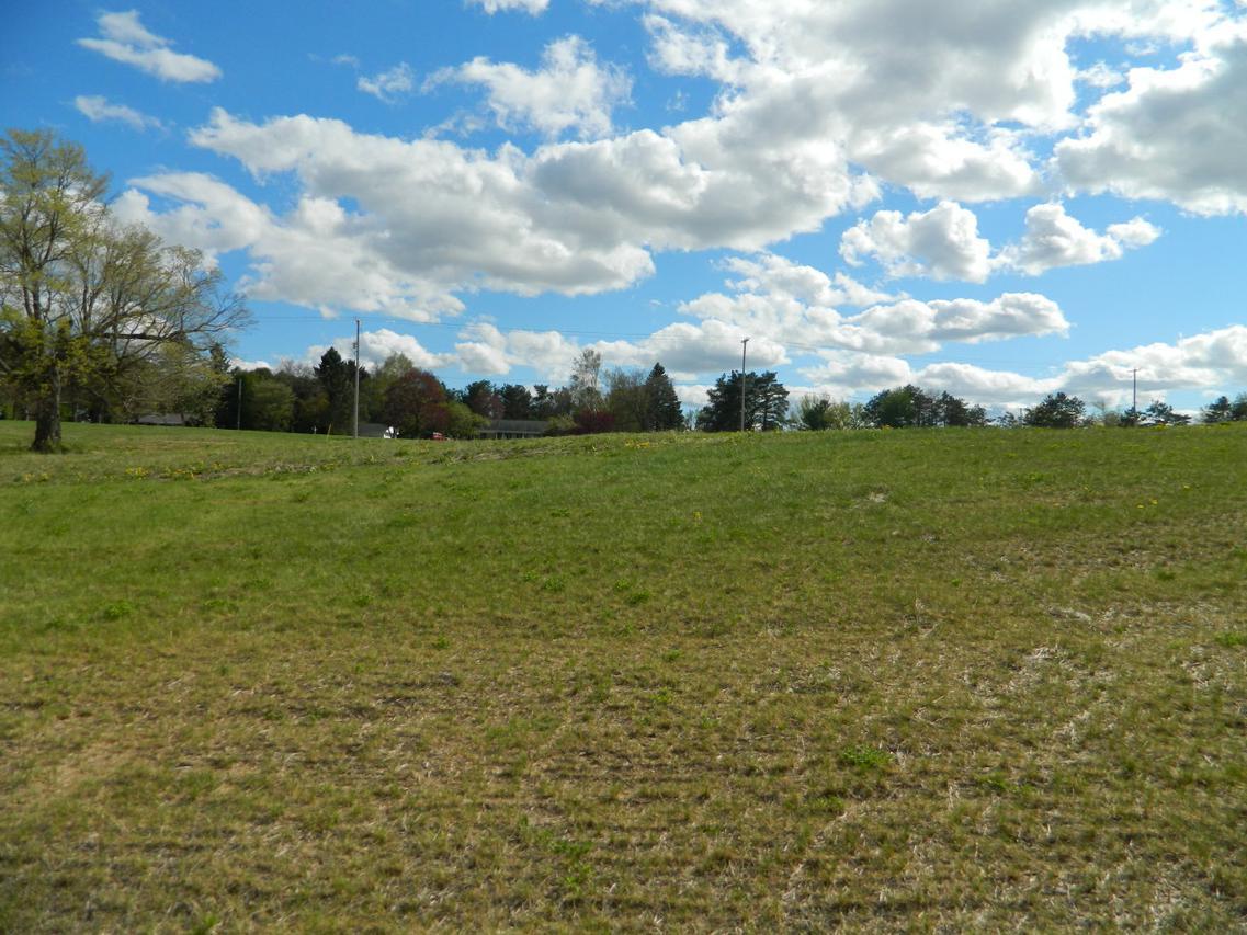 2079 Paradise Hills Ct. #Lt3, Trenton, WI 53095