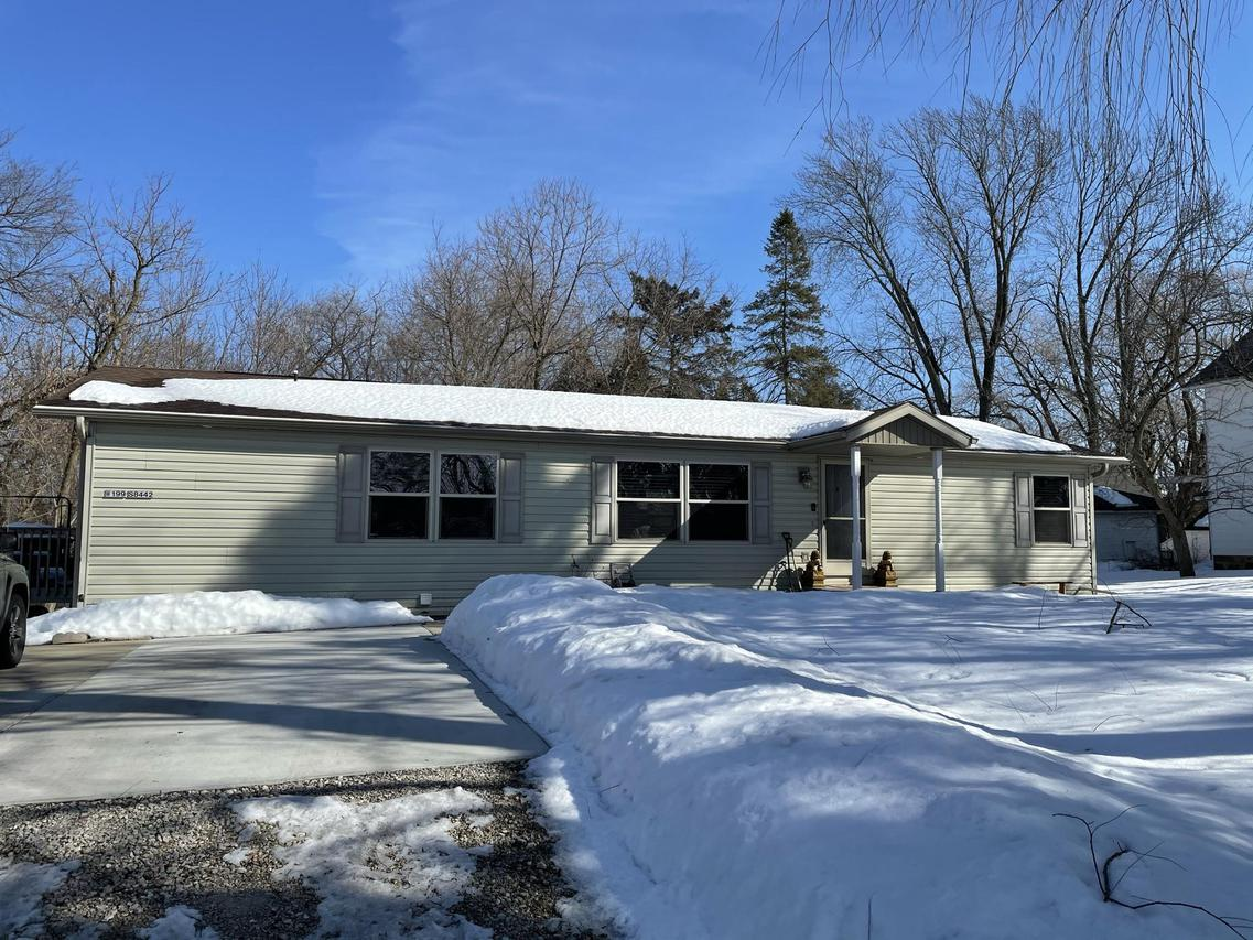 W199S8442 Woods Rd., Muskego, WI 53150