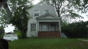 6182 N. 37th St., Milwaukee, WI 53209