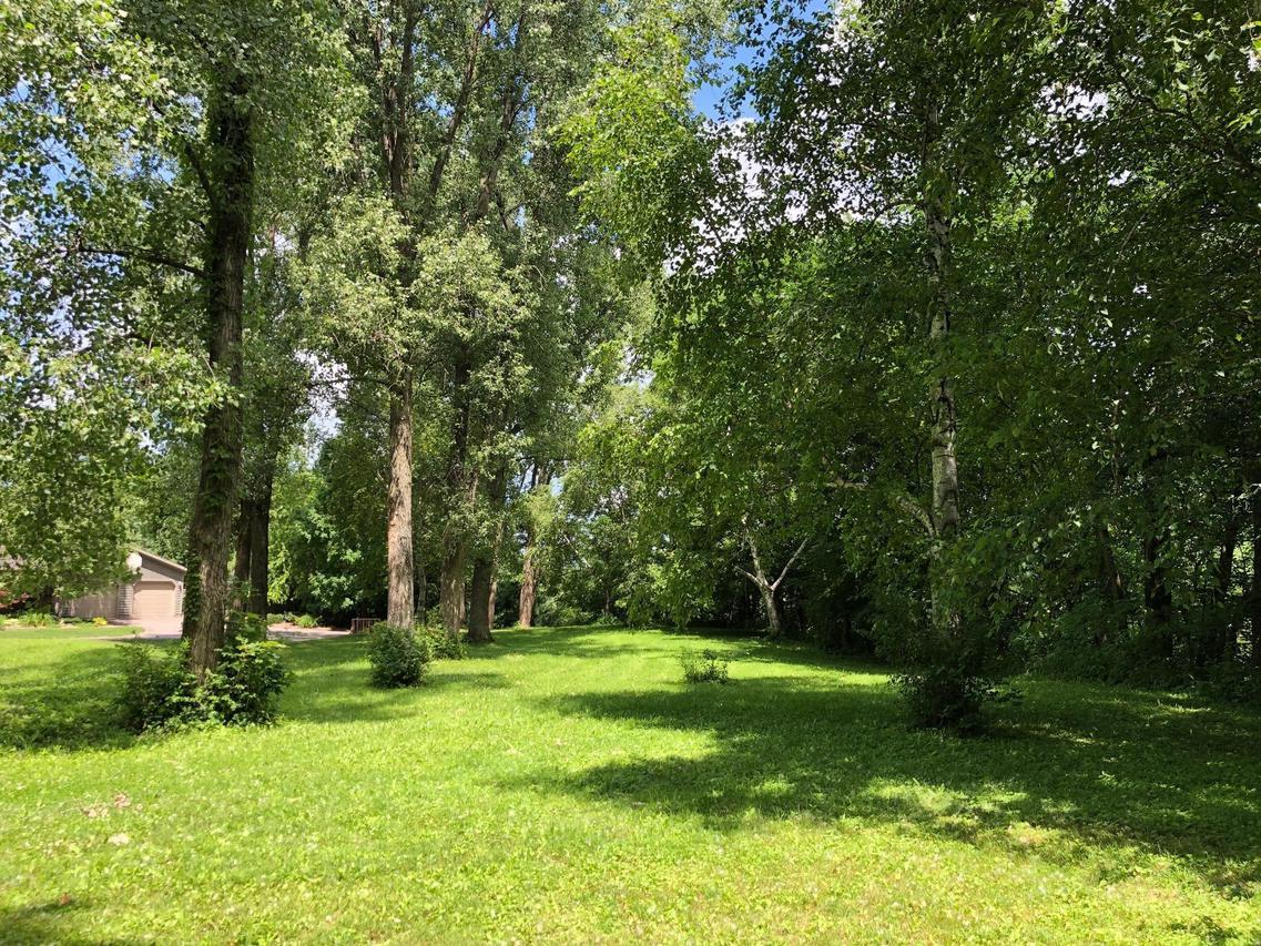 Scenic Dr., Medary, WI 54601