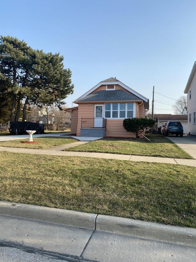 2921 E. Carpenter Ave., Cudahy, WI 53110