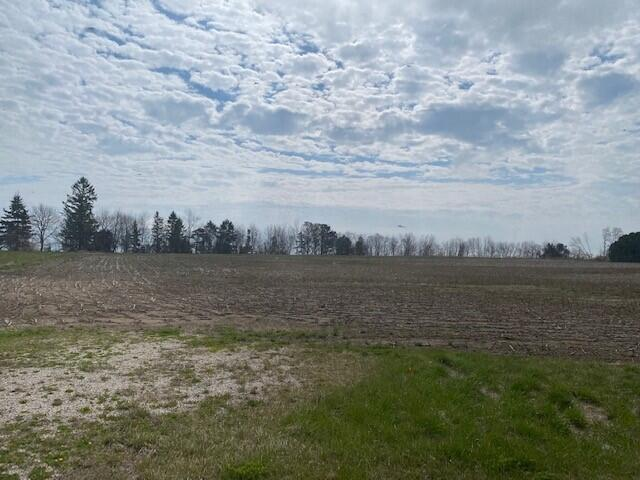 9300 County Road Ls, Mosel, WI 53083