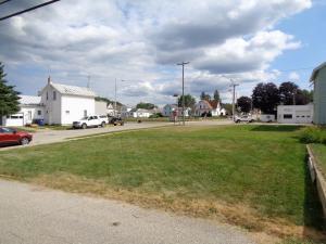 103 15th Ave., Bangor, WI 54614