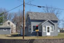 303 Oak St., Black River Falls, WI 54615