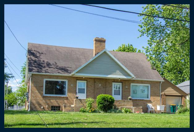 Homes Just Sold in Marshall: July 6th to July 12th