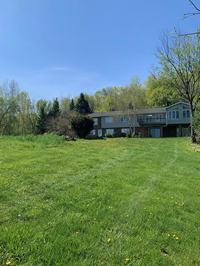 W4324 Drectrah Coulee Rd., Barre, WI 54601