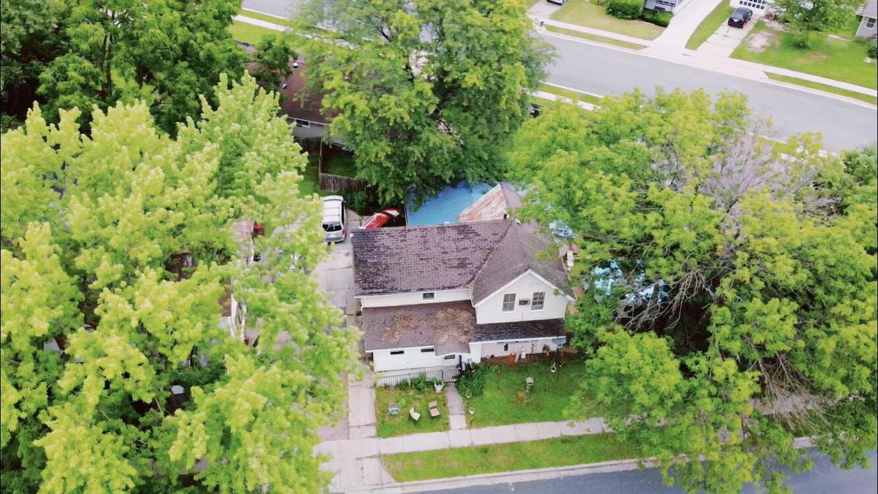 411 West Ave., Mauston, WI 53948