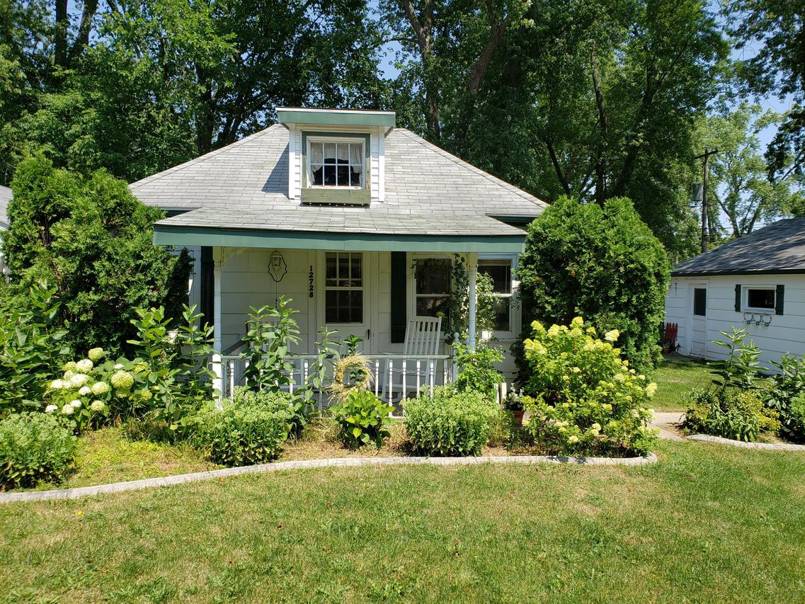 12728 W. Cameron Ave., Butler, WI 53007