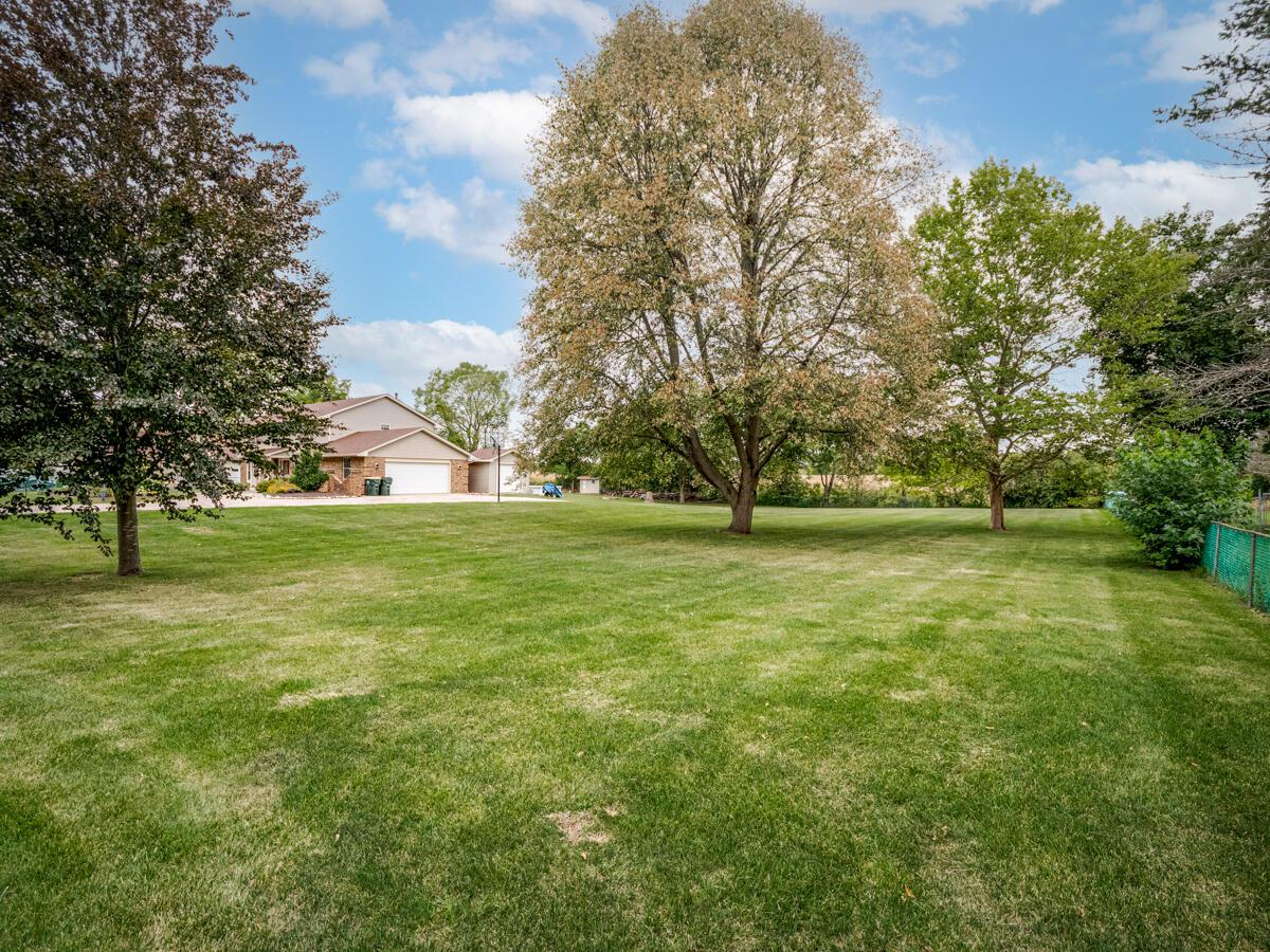 Lot3 Esch Rd., Twin Lakes, WI 53181