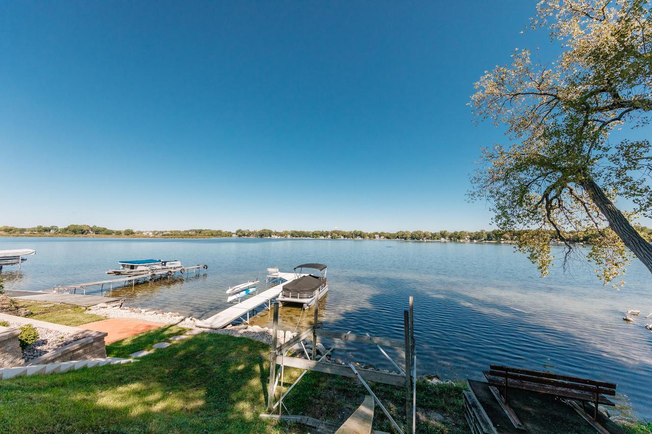 S110W20370 Point Denoon Rd., Muskego, WI 53150