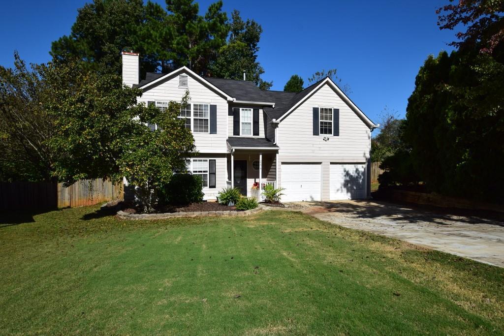 1688 Grace St SE, Atlanta, GA 30316   MLS# 6924580   Redfin