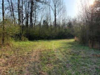 Dean Rd., Barnesville, GA 30204