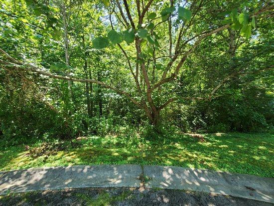 5346 Fernbrook Falls Ct., Flowery Branch, GA 30542