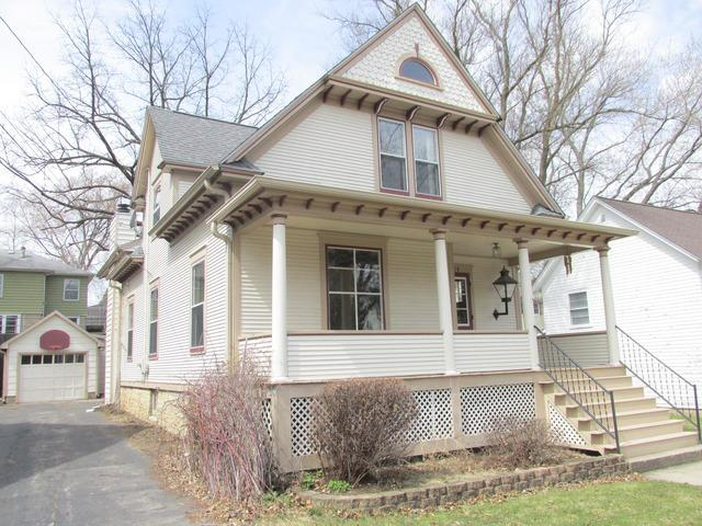514 S. Jefferson St., Woodstock, IL 60098 - Homes by Marco