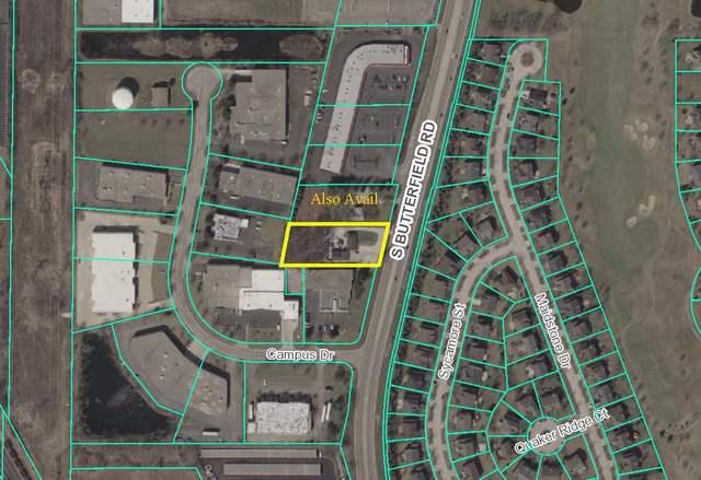 950 S. Butterfield Rd., Mundelein, IL 60060