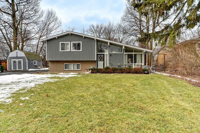 4N134 Fisher Dr., Bensenville, IL 60106