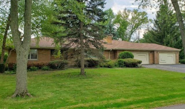 16W701 White Pine Rd., Bensenville, IL 60106