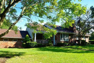 16W720 White Pine Rd., Bensenville, IL 60106