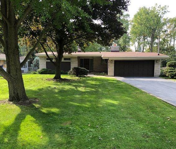 17W091 White Pine Rd., Bensenville, IL 60106
