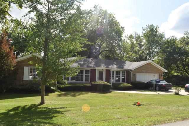 16W575 Red Oak Ave., Bensenville, IL 60106