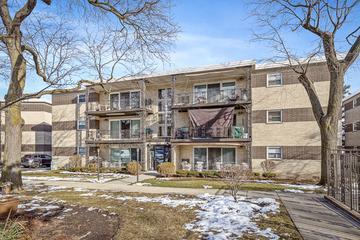 925 S. 8th Ave. #9, La Grange, IL 60525