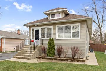 15 N. Addison Rd., Villa Park, IL 60181