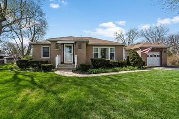 16W693 3rd Ave., Bensenville, IL 60106