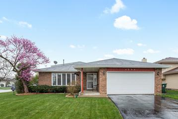 4049 177th St., Country Club Hills, IL 60478