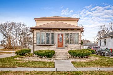 18233 Ada St., Lansing, IL 60438