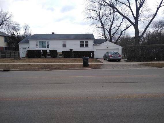 539 S. Plum Grove Rd., Palatine, IL 60067
