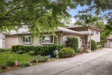 2205 Lydia Ave., Zion, IL 60099